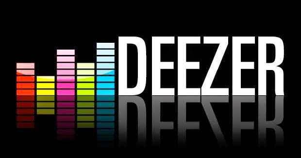 My free premium account deezer com premium account valid until 14 1