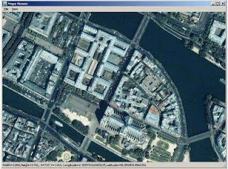 Yahoo-Satellite-Maps-Downloader
