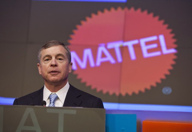 leadership and mattel The toy maker has 25,000 employees in 36 countries it sells its products in 150 nations its leadership and development programs help employees feel that they are part of one mattel company.