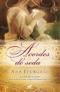 Ana Iturgaiz en la Feria del Libro de Madrid