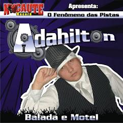 Mc Adahilton