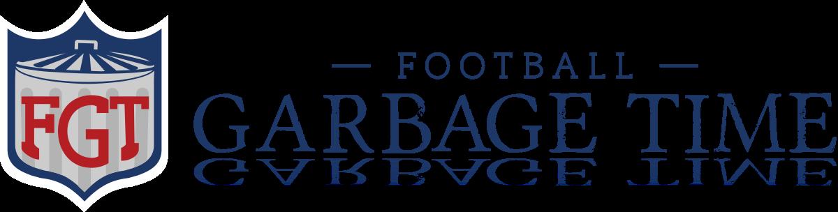 footballgarbagetime.com