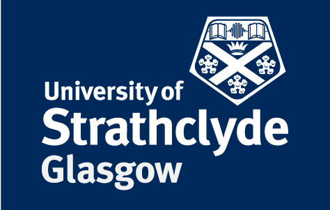 University of Strathclyde International Excellence Award (Department of Civil & Environmental Engineering)