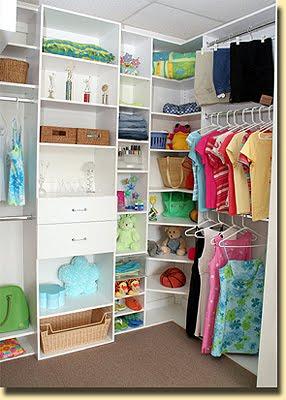 closets para ni os dise os de closets para ni os home