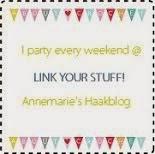 annemarieshaakblog