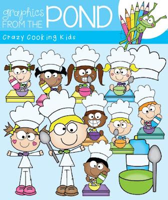http://1.bp.blogspot.com/-Rj5jvZHWt9M/VXlGDmJ2NvI/AAAAAAAAP0U/PgKWyuEzLFA/s400/Crazy-Cooking-Kids-DISPLAY.jpg