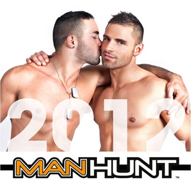 Labels: calendars, gay, hunks, male models, photo set