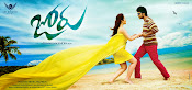 Joru first look wallpapers-thumbnail-11