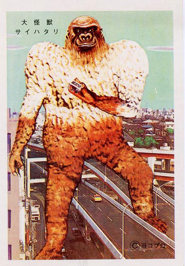 むしゃぶりつきたくなるカラダの女 65人目 [無断転載禁止]©bbspink.comYouTube動画>3本 ->画像>2344枚