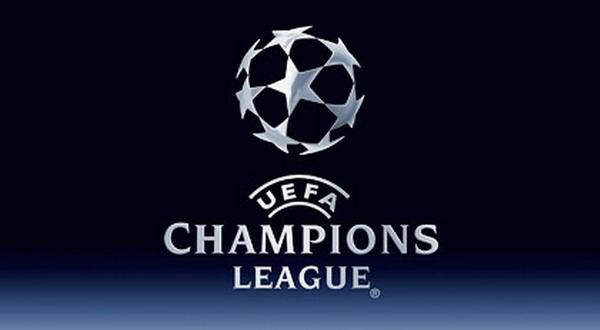 Hasil Drawing Fase Grup Liga Champions 2012/2013