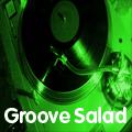 SomaFM Groove Salad