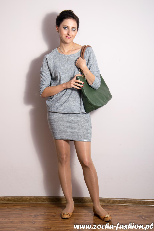 http://www.zocha-fashion.pl/2015/10/domowa-stylizacja-12.html