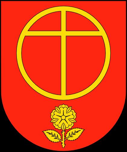 Opus Dei Symbols
