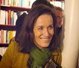 Elizabeth Royer