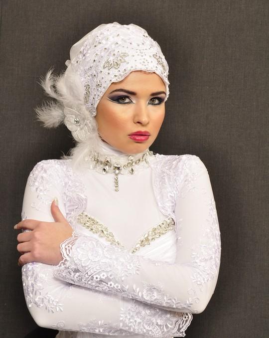 Harim Soltan Saison 4 Le Dernier Pisode En Arabe