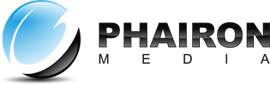 Phairon Media
