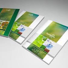 In Catalogue giá rẻ đẹp tiết kiệm chi phí tại TP.HCM