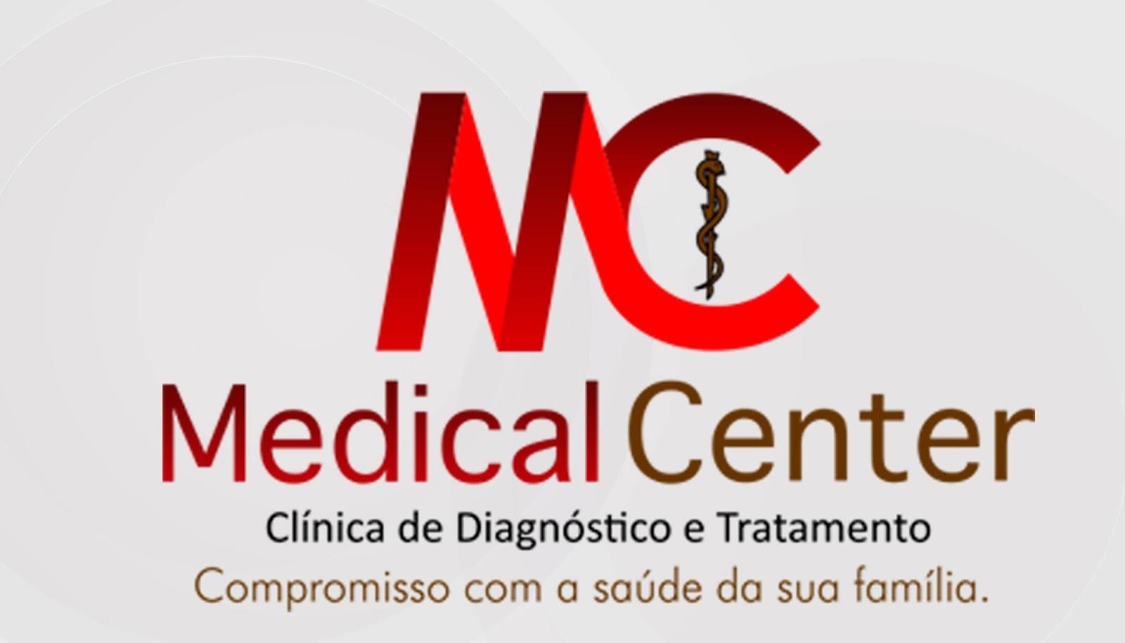 CLINICA MEDICAL CENTER