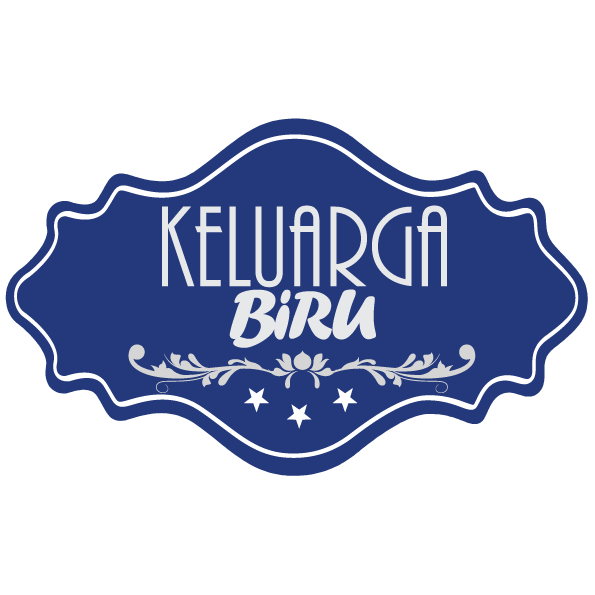 Keluarga Biru: Travelling, Kuliner, Parenting dan Lifestyle
