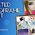 Animated Photo Frame Widget + v6.3.3 Apk