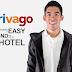 تطبيق Trivago لحجز الفنادق