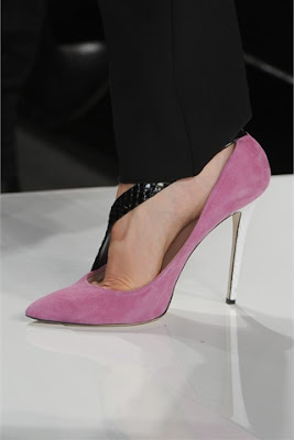 Iceberg-El-blog-de-Patricia-Chaussures-Zapatos-Shoes-Calzature-Milan-fashion-week