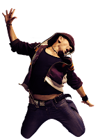 Download Pack's Render+-+Break+Dance6