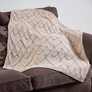 http://www.ravelry.com/patterns/library/warm-hearted