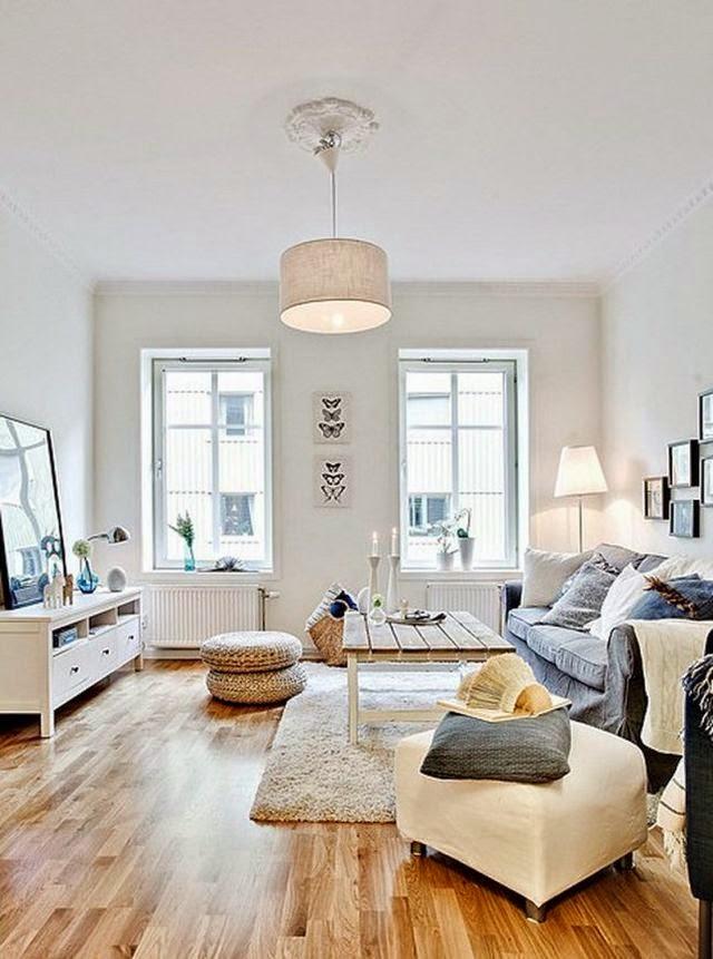 malisonlifedco trucs et astuces pour agrandir une pi ce. Black Bedroom Furniture Sets. Home Design Ideas