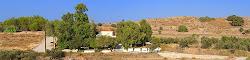 Sapphohuis-Molyvos-Lesbos