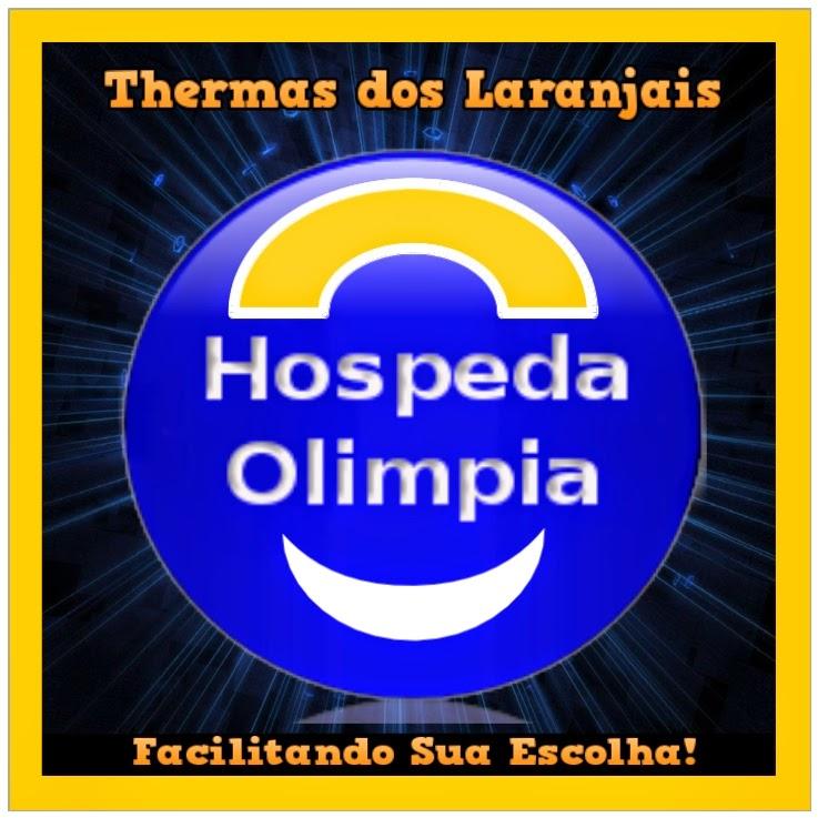 http://www.hospedaolimpia.com.br