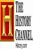 History Channel Docmetaries