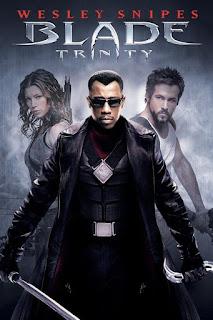 Blade III – Trinity (2004)