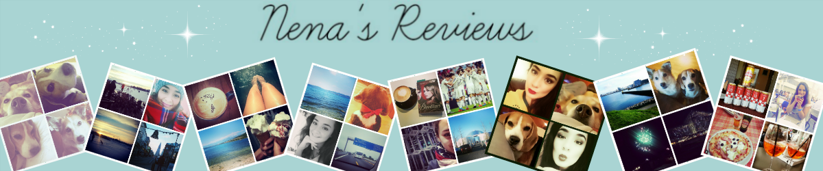 Nena's Reviews