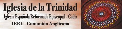 Iglesia de la Trinidad, Cádiz