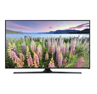 Buy Samsung 48J5300 121 cm (48) LED TV at Rs. 60222 Via Infibeam:buytoearn