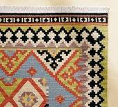 Ebay Pottery Barn Rugs Ideas Do You Also Think Iu0027m Weird For Wanting A Rug That Is Already Perfectly Worn And