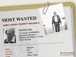 black mass-james joseph whitey bulger jr