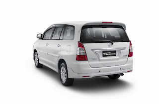 Nasmoco Dealer Resmi Toyota Jawa Tengah dan Yogyakarta