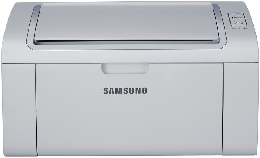 Samsung Ml 2160 Driver Windows 10