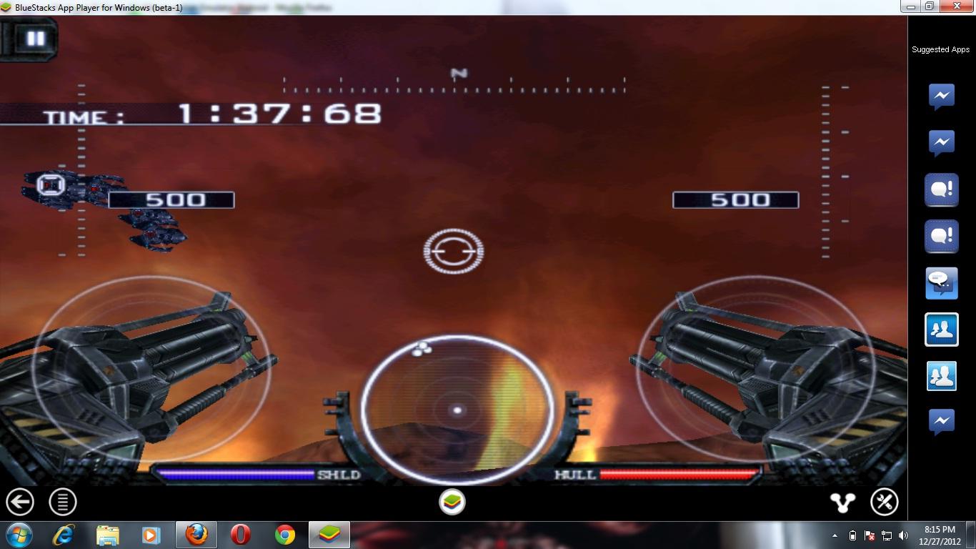 Cara Instal Emulator Android di PC/Laptop - Ciungtips™