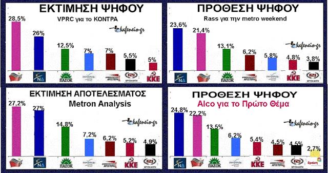 4+%CE%B4%CE%B7%CE%BC%CE%BF%CF%83%CE%BA%CE%BF%CF%80%CE%AE%CF%83%CE%B5%CE%B9%CF%82.jpg
