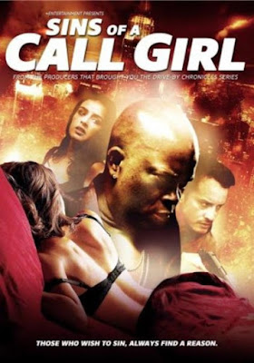 Sins of a Call Girl (2014) DVDRip x264-MkvCage