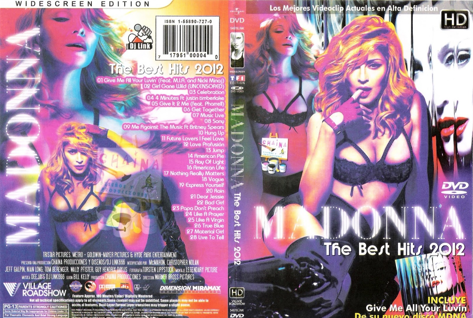 http://1.bp.blogspot.com/-Rj_5w_J9crM/UOX1EIWLUHI/AAAAAAAAGow/Ljcf7voUdZo/s1600/PROMO+ONLY+03+-+MADONNA+THE+BEST+HITS.jpg