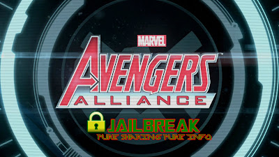 "1 January 2014 Updated Trainer Marvel Avenger Alliance  Hello Jailbreaker, Want Easier Defeated Enemy Or Enemy Boss,Just Use This Trainer.Choose Feautures Enemy Cant Attack (Disable Al) Or Enemy Suicide (Enemy Attack Self).You Can Play MAA On Facebook Or On Playdom.     REQUIRED  Trainer x86 HERE  Trainer x64 HERE   Features      Disable Ai     Self-Attack Ai     AOE Attack     AOE Buff     Speedhack x5     Speedhack x3   TUTORIAL USE  1.Open MAA(Facebook) I Recomend Use Mozilla Firefox Windows XP 2.Stay In Flight Deck  3.Open Hack Tools  4.Select Process / Attached (plugins_container.exe) For Mozilla Firefox Windows XP 3.Enable Speedhack to ensure you attached to the correct tab. 4.Then, Enable either ""Disable Ai"" or ""Self-Attack Ai""  Blue Colour - Hack Not Activated Red Colour - Hack Activated Black Colour - Hack Activated     CREDITS : BrandonLair      ADMIN : AgunkAvelin     ENJOY"