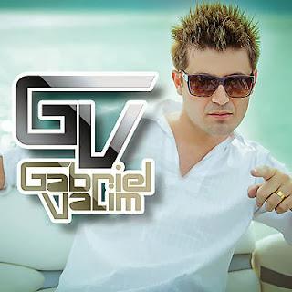 Gabriel Valim – Vou Fazer Com Você - Mp3 (2013)