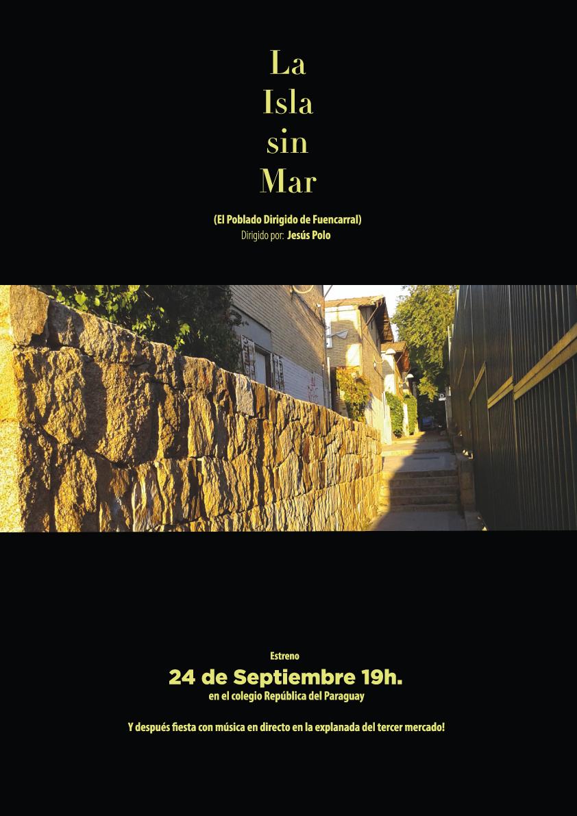 24 septiembre Documental