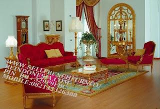 Jual mebel jepara,mebel ukir jati jepara,sofa jati jepara furniture mebel ukir jati jepara jual sofa tamu set ukir sofa tamu klasik set sofa tamu jati jepara sofa tamu antik sofa jepara mebel jati ukiran jepara SFTM-55018 Sofa Ruang Tamu Set Ukir Jati