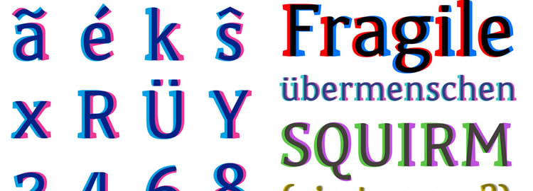 Weekly Design News – Resources, Tutorials and Freebies (N.189)