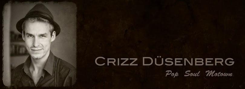 Crizz Düsenberg